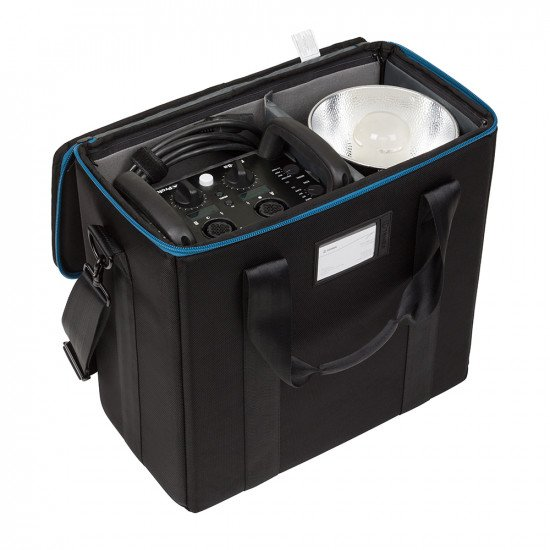 Tenba TRANSPORT CAR CASE CC17 - Чанта за студийно оборудване