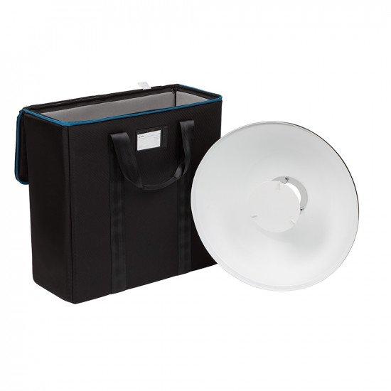 Tenba TRANSPORT CAR CASE CC22 - Чанта за бюти диш 55cm или друго оборудване
