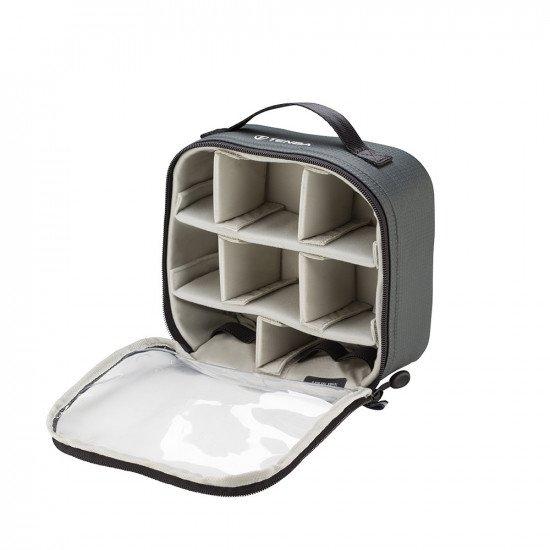 Tenba Tools Box 6 - чанта за аксесоари и инструменти