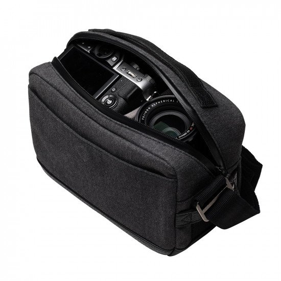 Фоточанта Tenba Cooper 6 Camera Bag