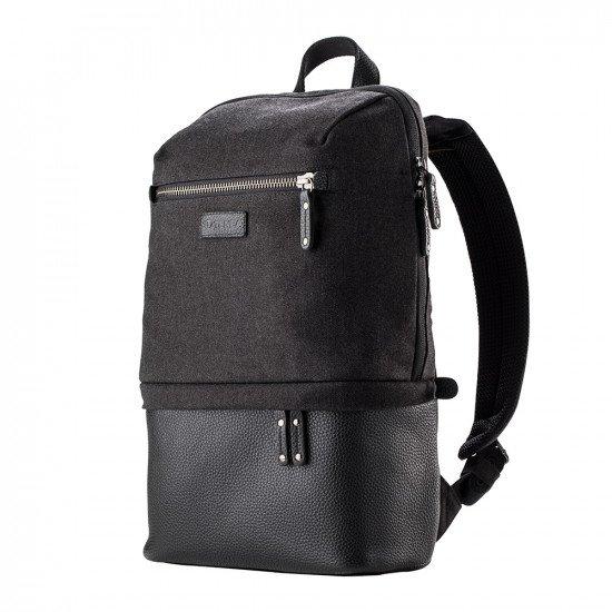 Фотораница Tenba Cooper Backpack Slim