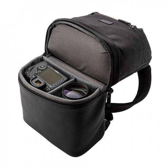Фотораница Tenba Cooper Backpack DSLR