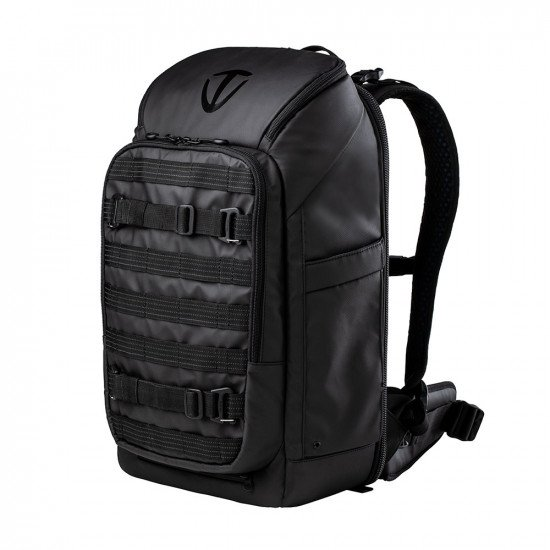 Фотораница Tenba Axis Tactical 20L Backpack - Black